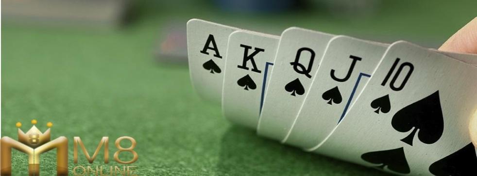 poker_1024x390px