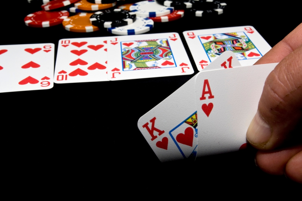 the-world-poker-tour-tambahkan-5-acara-baru