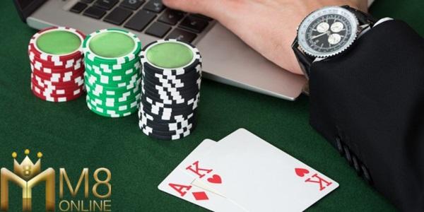 online-poker-730x370