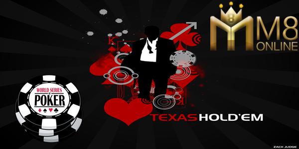 texas-holdem-poker (1)
